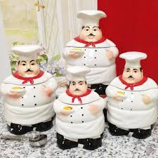 chef kitchen decor family dollar http avhts com pinterest
