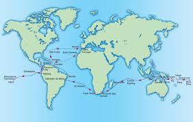 niue on world map map world fiji major tourist attractions maps