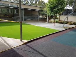 synthetic grass in sydney artificial lawns fake grass