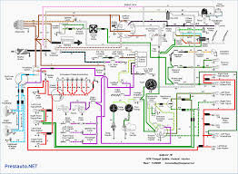 basic wiring diagrams gfci outlet basic circuit and u2013 pressauto net
