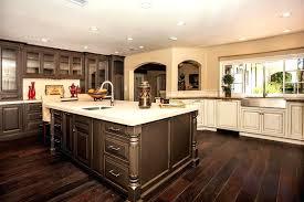 kitchen colors schemes country kitchen colors with oak cabinets color schemes grey design