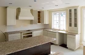 Hanssem Kitchen Cabinets by Cabinets To Go Elgin Simple Best Color Granite For White Kitchen