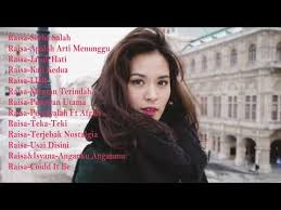 download mp3 usai disini hits terbaik raisa mp3 mp4 full hd hq mp4 3gp video download