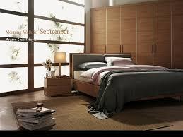 peachy ideas bedroom room design fresh eclectique designs