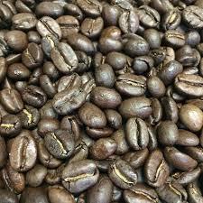 artisan blend coffee fresh roasted coffee llc