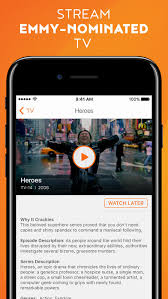 crackle movies u0026 tv on the app store