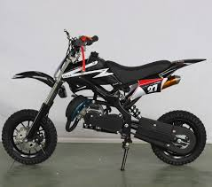 toy motocross bike 75 cc dirt bike for sale 75 cc dirt bike for sale suppliers and