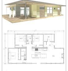 small cottage plan tiny house plans canada processcodi