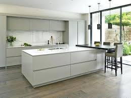 modern kitchen designs with island kitchen ideas awesome u shaped kitchen design with shape kitchen