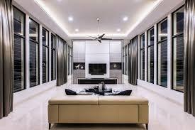 interior designer singapore interior design singapore modern interior at its finest