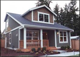 bungalow home designs bungalow house plans designs the plan collection