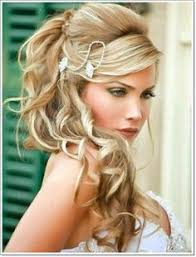 Romantische Frisuren Lange Haare by Romantische Frisuren Für Lange Haare Frisuren Fur