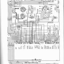 xv920 wiring diagram gandul 45 77 79 119