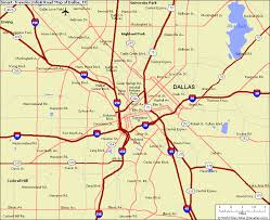 road map usa oregon state in usa map vereinigte staaten amerika usa