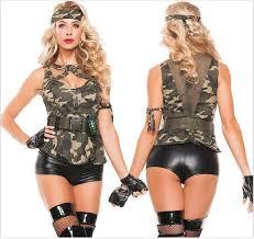 Police Woman Halloween Costume Popular Police Woman Halloween Costume Buy Cheap Police Woman