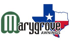 Houston Awnings Awnings Tx