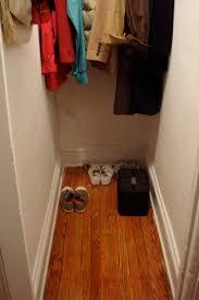coat closets dsc018431 jpg idolza