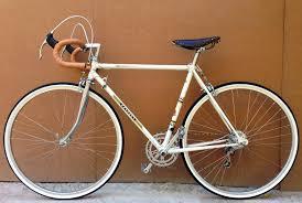 peugeot bike green 1970 u0027s peugeot uo 8 restored djcatnap com