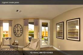 search for homes in katy tx kb home youtube
