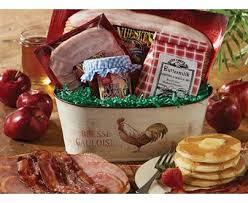 breakfast basket breakfast basket