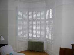 cathedral shutters and blinds carefully crafted for years of