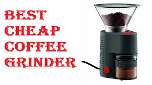 Cheap Coffee Grinder Uk Welhome Professional Coffee Grinder For Cheap Price Blogdelibros
