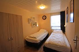 Schlafzimmer Komplett Hagen Appartement Anna Nr 5 Vvv Texel