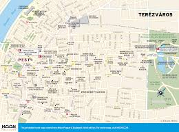 Nyu Map Printable Travel Maps Of Prague Moon Travel Guides