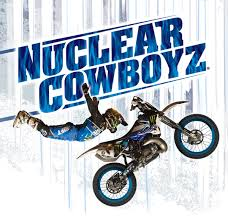 motocross freestyle nuclear cowboyz a new era in freestyle motocross 03 29 u0026 03 30 in