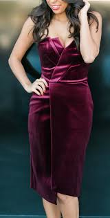 new year u0027s eve dress idea velvet 5 of the best velvet dresses