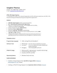Sample Resume For Experienced Embedded Engineer Free Homework Answers For Math Overcome Essay Writing Anxiety Esl
