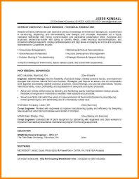 objective resume examples enchanting sample objectives for