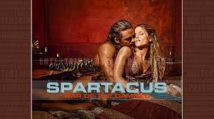 spartacus wallpaper 20039729 1920x1080 desktop download