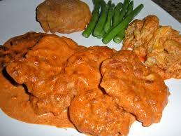 traditional cuisine recipes chef jd s cuisine travel website turnstile paprika schnitzel