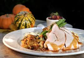 where to get thanksgiving dinner deals in northeast ohio praise