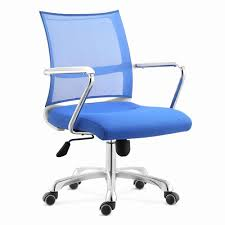Cost Of Computer Chair Design Ideas 50 Office Chair Cushions Pics Home Design 2018