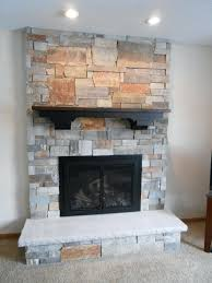 fireplace decor ideas southern enterprises inch electric media