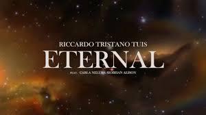 Tuis Riccardo Tristano Tuis Eternal Youtube