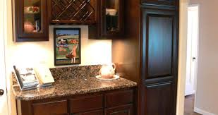 kitchen cabinets with wine rack 100 wine rack in kitchen cabinet decorating spice rack with