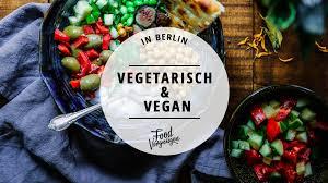 k che berlin stunning vegane küche berlin contemporary home design
