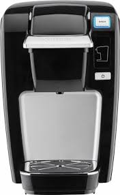 best black friday deals keurig keurig k mini k15 single serve k cup pod coffee maker black 120309