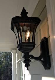 black outdoor lighting fixtures lighting design ideas large outdoor light fixtures extra large