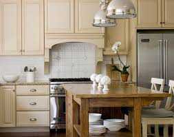 Loving Family Kitchen Furniture Kitchen In The Viking Kitchen Wonderful Fisher Price Loving
