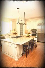 round island kitchen kitchen islands round island ideas table design small carts and