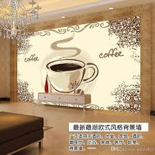 wallpaper coffee design download coffee wallpaper for walls gallery