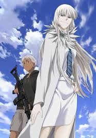 best black friday arms deals 40 best jormungand images on pinterest black lagoon manga and