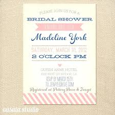 words for bridal shower invitation template bridal shower invitation template for word