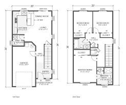Garage Guest House Floor Plans Town House True Built Home With Optimal Health Often Comes