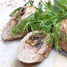 Atkins Diet Dinner Ideas 82 Best Delicious Dinners Images On Pinterest Veal Recipes Veal