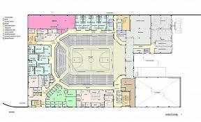 the o2 floor plan floor plan of o2 arena gabwith us